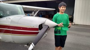 with-plane-2