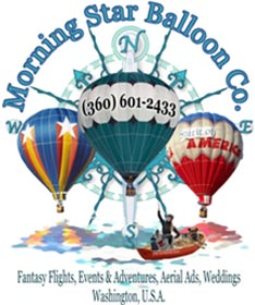 Morning Star Balloon Co.
