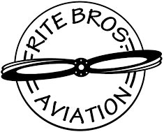 Rite Bros. Aviation